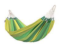 Одномісний гамак La Siesta Orquidea ORH14-4 jungle