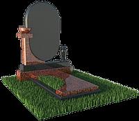 Образец памятника № 7021