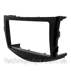 Переходная рамка Lesko для автомобилей Toyota RAV4 YE-TO 117 2006-2012г. (5503-16167)
