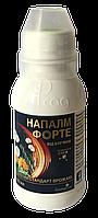 Напалм Форте - Гербіцид (100 мл) з екстра системний концентрацією, знищує злісні бур'яни та дику поросль