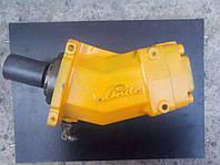 Гидромотор Linde BMF105 TFC