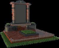 Образец памятника № 7037