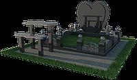 Образец памятника № 7042