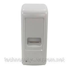 Диспенсер для антисептика Lesko AYT-699 Белый (4769-13868)