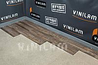Vinilam grip strip / с клеевой лентой