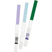 Экспресс-тест на беременность (ХГЧ), тест-полоска/тест-карточка (моча) СРОК ГОДНОСТИ 15.09.2021 р.