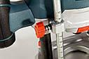 Фрезер TRYTON BB-17 + набір фрез 12 шт, фото 5