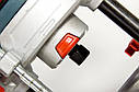 Фрезер TRYTON BB-17 + набір фрез 12 шт, фото 6