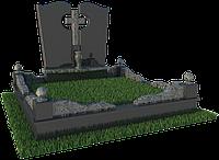 Образец памятника № 7054