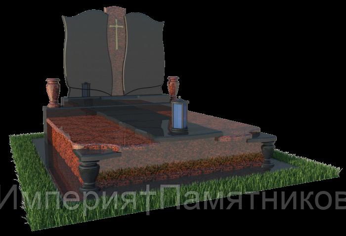 Образец памятника № 7056