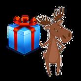 Подарки для декора