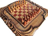 Шахматы купить Украина, резные шахматы,шахматы- ручная работа