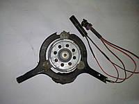 Вентилятор радиатора охлаждения A15-1308010-Z