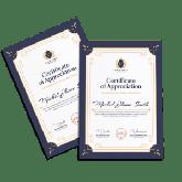 Подарункові дипломи