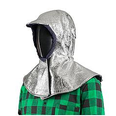 Захист для голови та шиї IZO-TERM