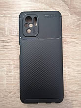Чохол для Xiaomi Redmi Note10/Note 10S