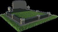Образец памятника № 7063