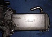 Модуль возврата ОГVWTransporter T5 2.0tdi2003-V29041284