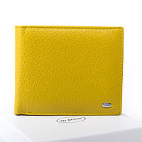 Жіночий шкіряний гаманець 12.5*10.5*2.5, фото 1