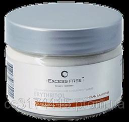 Эритрит пудра Excess Free™ Карамель Тоффи (180 грамм)