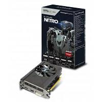 Видеокарта Sapphire Radeon R7 360 2048Mb NITRO (11243-05-20G).