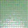 """Стеклянная мозаика Eco-mosaic серия """"Перламутр"""" 2х2см IA411"""