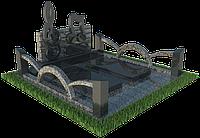 Образец памятника № 7083