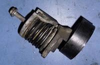 Натяжитель приводного ремняVWTransporter T5 2.0tdi2003-Vag 038903315AH