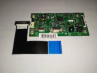 Материнська плата (Main Board) CF390_27, BN41-02507B для монітора Samsung, фото 1
