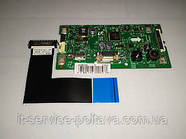 Материнська плата (Main Board) CF390_27, BN41-02507B для монітора Samsung