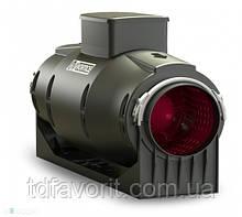 Канальний вентилятор Vortice Lineo 100 Quiet
