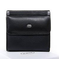 Женский кожаный кошелек 10.5*10*2.5, фото 1