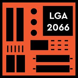 Socket 2066