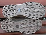 Тактические ботинки Мил-тек Squad Stiefel 5 Inch COYOT, фото 6