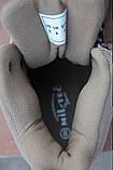 Тактические ботинки Мил-тек Squad Stiefel 5 Inch COYOT, фото 7