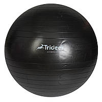 Мяч для фитнеса (Фитбол), MS 3218 Trideer, диаметр 85 см. (без коробки).