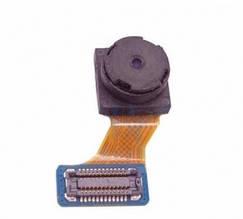 Камера Asus ZenFone 2 Laser (ZE600KL, ZE601KL) 5MP фронтальна (маленька) на шлейфі