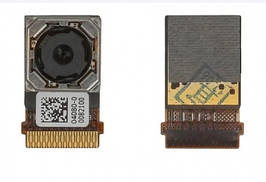 Камера Asus ZenFone 2 (ZE550ML, ZE551ML) основна (велика) на шлейфі