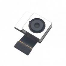 Камера Asus ZenFone 3 (ZE520KL, ZE552KL) 16MP основна (велика) на шлейфі