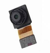 Камера Asus ZenFone 3 (ZE520KL) 8MP фронтальна (маленька) на шлейфі