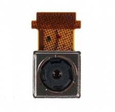 Камера Asus ZenFone 5 (A500CG) 8MP основна (велика) на шлейфі