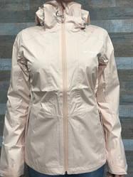 Женская куртка (ветровка) Columbia  WINDGATES (EK0085 870)
