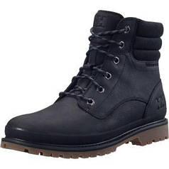 Мужские ботинки HELLY HANSEN GATAGA PRIME (11287 990)
