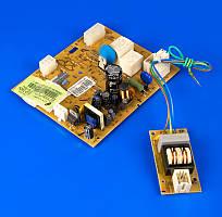 Модуль (плата управления) Whirlpool 481223678535 для холодильника