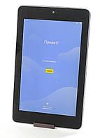 Планшет Asus Nexus 2012 ME370T IPS 1280*800 Android 7.1.2 GPS 1Gb 32Gb Б/У