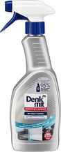 Очиститель для пластика (спрей) Denkmit Kunststoff-Reiniger, 500 ml