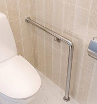 Сайт поручней санитарных в санузел, в ванную и в душ