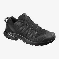 Мужские кроссовки SALOMON XA PRO 3D V8  (409874)