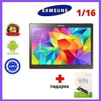 Планшет Samsung Galaxy Tab 10 - 3G GPS 1 gb / 16 gb Android 10 Планшет Самсунг черный