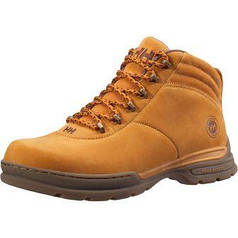 Чоловічі черевики HELLY HANSEN MERANO (11234 724)